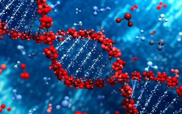 Ученные заявили, что стойкий иммунитет к COVID вырабатывается лишь у части переболевших