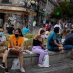 Правительство Испании готовит провести COVID-вакцинацию в ближайшие семь месяцев