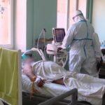 Невролог назвала самый первый признак коронавируса