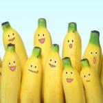 Бананы: 5 научно-доказанных преимуществ для здоровья