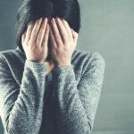 Стало известно, в чем связь между депрессией и инсультом