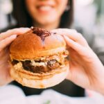 ТОП-5 привычек, которые могут вызвать ожирение