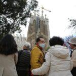 Испания вводит ограничения на въезд из стран с высоким числом заражений COVID-19