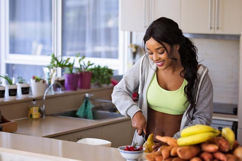 Подборка лучших завтраков для тех, кто хочет похудеть