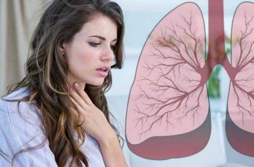 Советы народной медицины по лечению пневмонии в домашних условиях