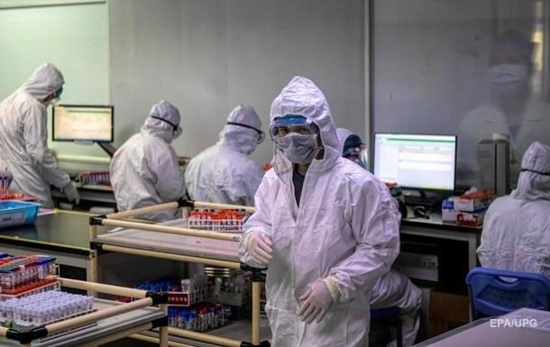 В ВОЗе предостерегли о риске новой пандемии