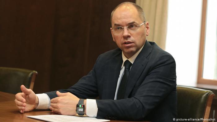 Степанов заявил о том, что в декабре нового карантина не будет