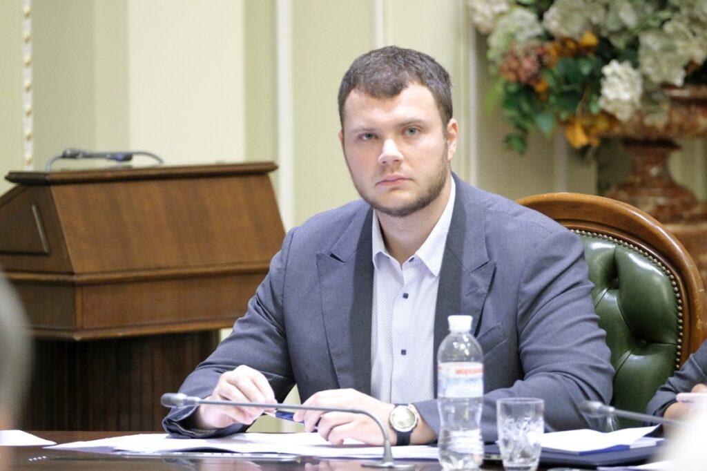 Остановят ли транспорт в случае введения локдауна в Украине: Криклий ответил