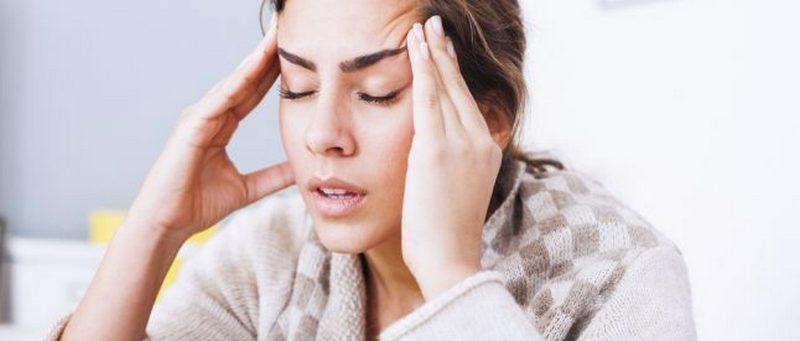 ТОП-9 симптомов рака головного мозга: первые важные симптомы