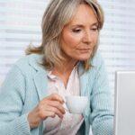 Предвестники климакса: гормональные колебания и их симптомы, и что нужно знать об этом