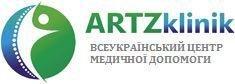 Медицинское учреждение Всеукраинский центр медицинской помощи ARTZklinik в Харькове на Шота Руставели