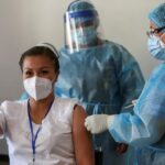 ВОЗ заключила контракт с Pfizer на поставку COVID-вакциный