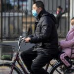 Пандемия повлияла на психическое здоровье людей — ВОЗ
