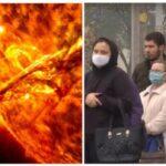 Мощные магнитные бури ударят по украинцам, названы самые опасные даты: как уберечь свой организм