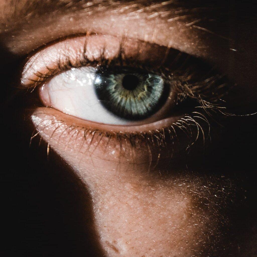 Глаукома: факторы риска и симптомы