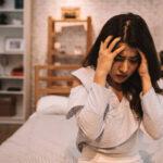 Как перенести локдаун без последствий для психики: советы от психологов