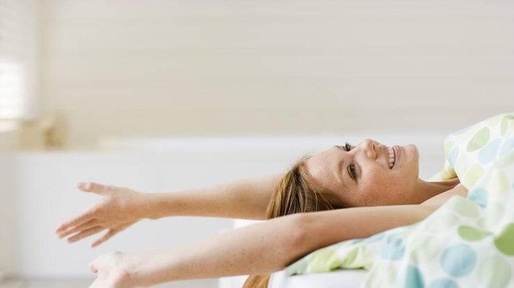 Три утренние привычки, особо опасные для здоровья
