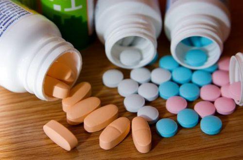 Может ли витамин B6 облегчить симптомы COVID-19? Ответ специалиста