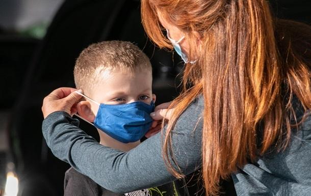 Ученые узнали, когда больные COVID наиболее заразны