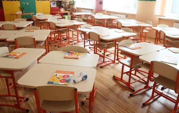 Стало известно, как будут работать детсады и школы на адаптивном карантине