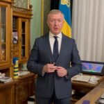 В Черновцах заявили о критической ситуации с COVID