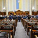 Шмыгаль объяснил депутатам проблемы с вакцинацией
