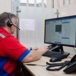 «Скорые» возят больных COVID по кругу от больницы к больнице: страшные данные о ситуации в Украине (ВИДЕО)
