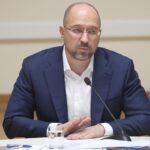 В Украине началась третья волна пандемии – Шмыгаль