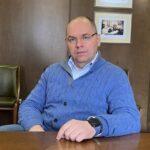 Степанов рассказал о будущих поставках вакцин от коронавируса