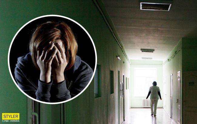 В Харькове от малярии умерла украинка, у которой перепутали симптомы с коронавирусом