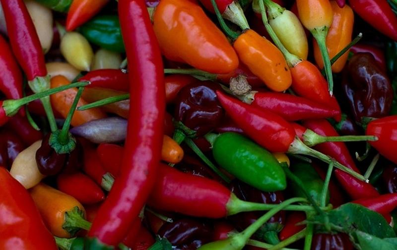 Какой продукт снижает риск преждевременной смерти на 25%