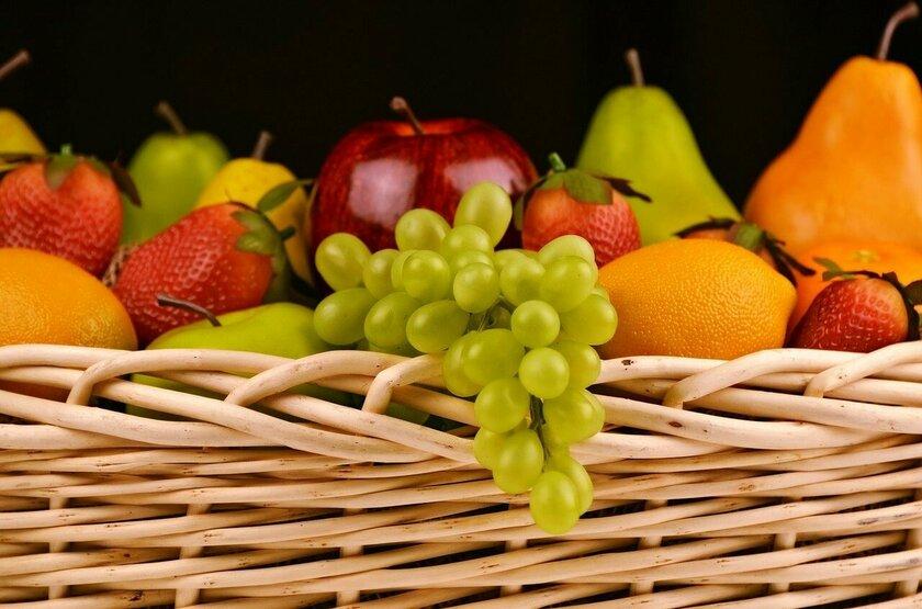 Какие фрукты опасно есть диабетикам