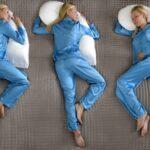 В чём связь между сновидениями и депрессией