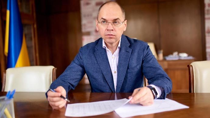 За Степанова вступился Медсовет Минздрава, министр заявил о подковерных играх