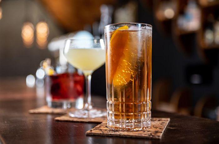 Американские диетологи назвали самые вредные напитки
