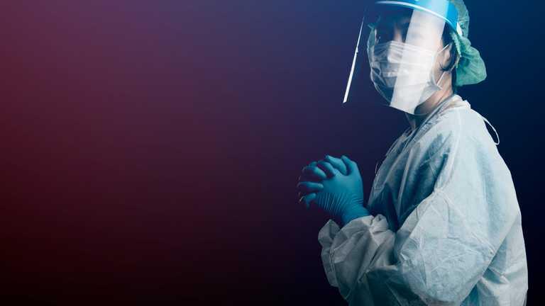 Мир – на пороге третьей волны коронавируса, – важное заявление ВОЗ