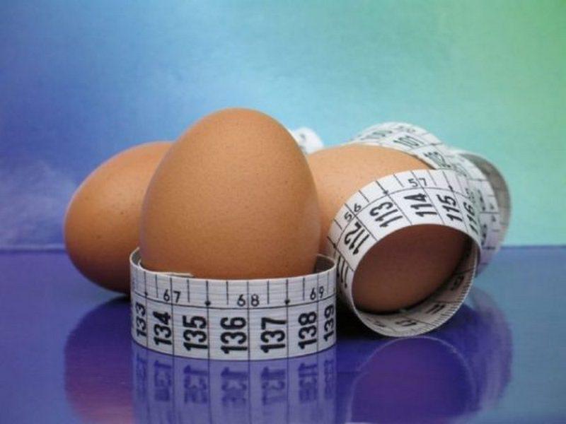 Какой продукт запускает процесс ночного похудения