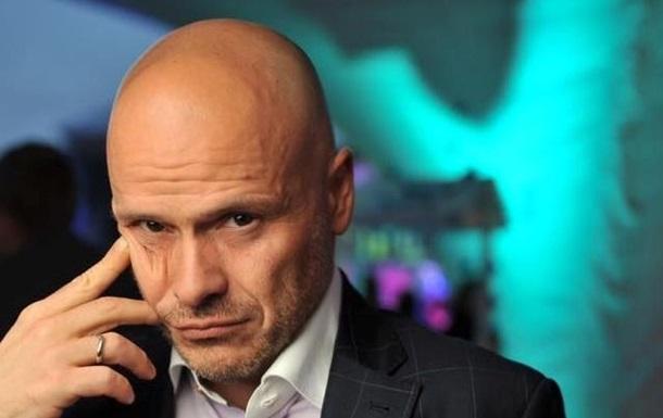 """Названы области Украины, в которых могут ввести """"красную"""" зону карантина"""