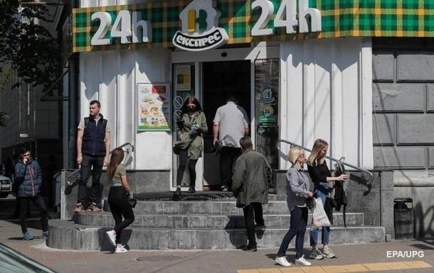 """Журналисты разузнали о """"плюшках"""" для вакцинированных украинцев"""