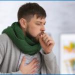 Как определить «плохой кашель»: как вычленить степень опасности