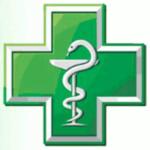 Аптека Нова | Сеть аптек