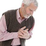Врачи назвали продукт, который максимально полезен для «сердечников»