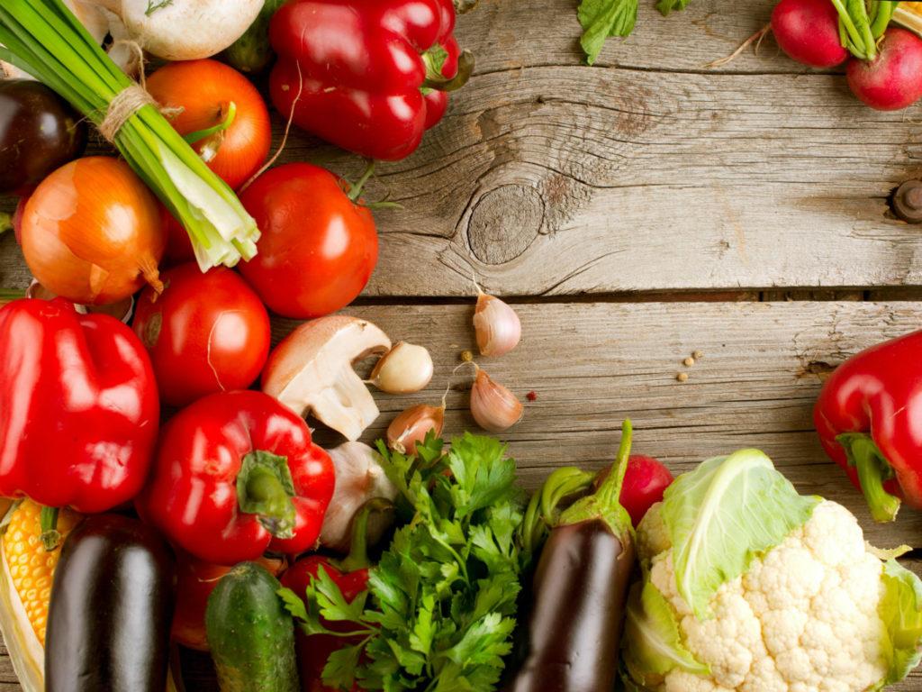 Известный диетолог назвала самый полезный овощ
