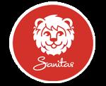 Санитас | Сеть аптек