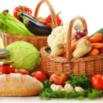 6 фруктов, которые содержат много белка