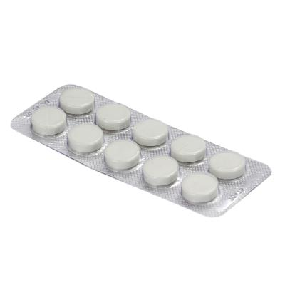 Сульфадиметоксин-Здоровье таблетки по 0.5 г №10