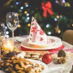 Диетологи назвали самые вредные продукты новогоднего стола