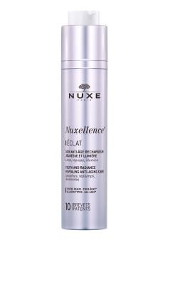 Флюид Nuxe Nuxellence антивозрастной для лица, 50 мл