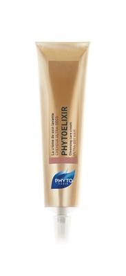 Крем для волос Phyto Phytoelixir, интенсивное питание, для очень сухих волос, 75 мл