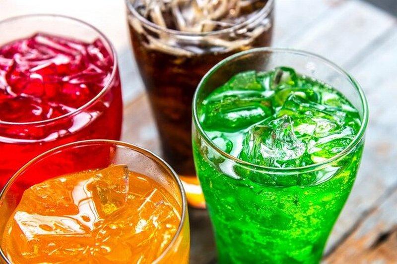 Медики озвучили опасные свойства популярных напитков